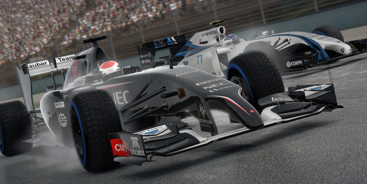 F1 2014 - Codemasters Bt4mvc_IAAA6mv7