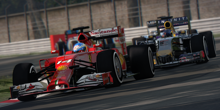 F1 2014 - Codemasters Bt4mvwUIQAA_7uQ