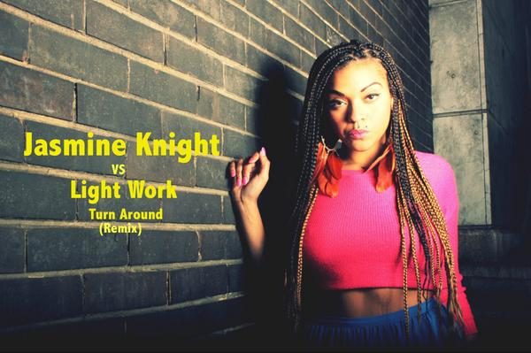 DJ'S CHECK YOUR INBOXES FOR MY LATEST PROMO: MY SELF VS @LightWorkBass  #BEAT1UK #EXCLUSIVE #UKG #BASSLINE http://t.co/mjGHZnREfF