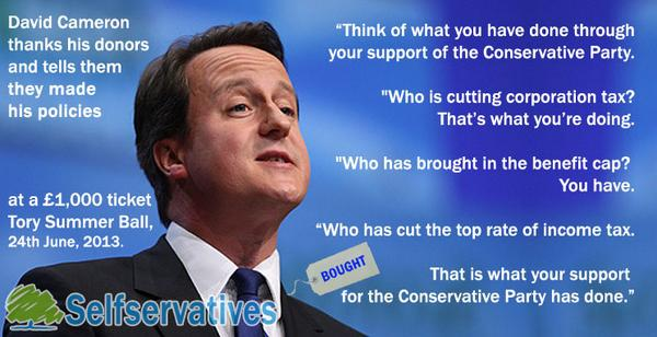 Is David Cameron a moron from the outer reaches of the universe? (Part 2) - Page 5 Bt4sDMiIMAAzKYF