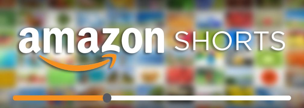 Amazon Video Shorts: Bridging the Gap Between Online Video and Purchase Decisions. @amazon  http://t.co/fIkh1g4Oib http://t.co/9S6s5TnMxO