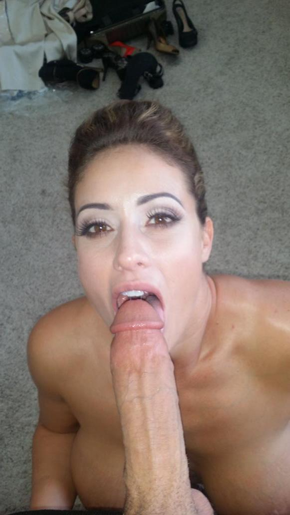 Eva notty shared cock with stepdaughter