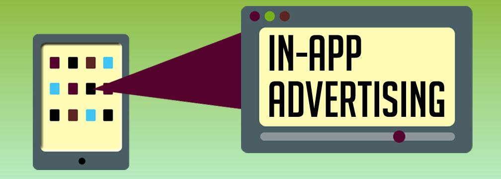 Why You Should Invest In In-App Advertising #SocialGames #Mobile #Video #OnlineAds #Apps http://t.co/5KZ6gdyXfs http://t.co/RaW3bgzZFR