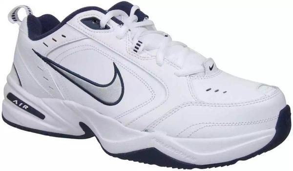 What Is The Best Nike Cross Training Shoe