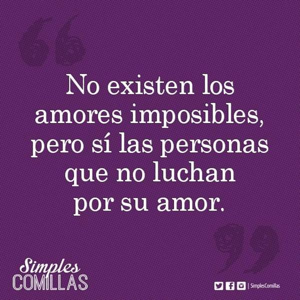 Simples Comillas On Twitter Frases Citas Quotes