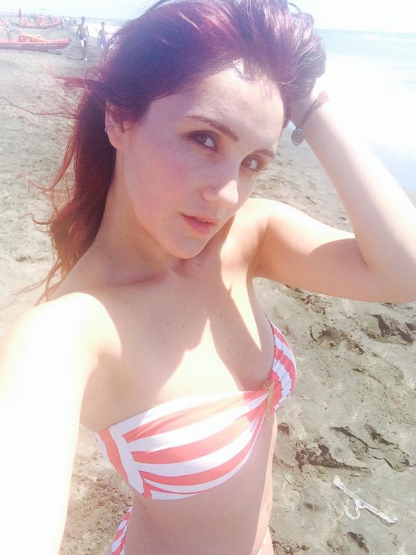 buy online ddc20 5222d Dulce Maria on Twitter: