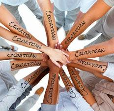 HOARD TOILET PAPER RT @DR_SPN_PHD: its Aug the1st 2014  ... Happy CROATOAN day RT #SPNFamily  http://t.co/SEFMdmdMNh
