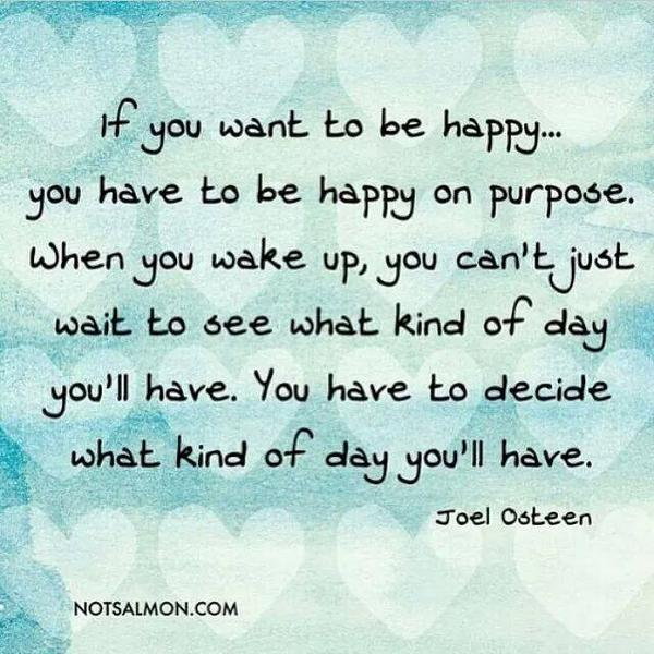 If you want to be happy. http://t.co/zPAJeIBy8C