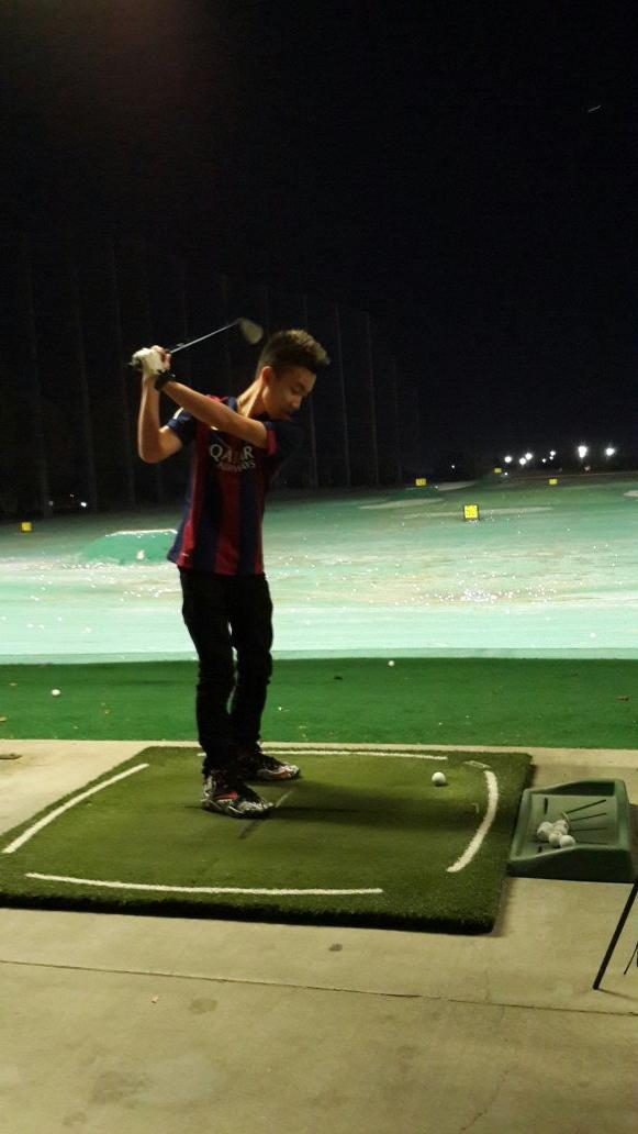 @Gavin_MJ golf semalem http://t.co/w9BqIALlF3