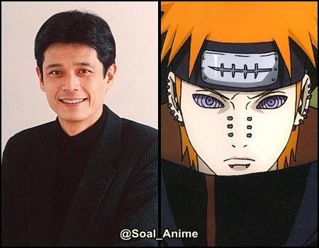 Ig Soal Anime On Twitter Otanjoubi Omedetou Junpei Morita Usia