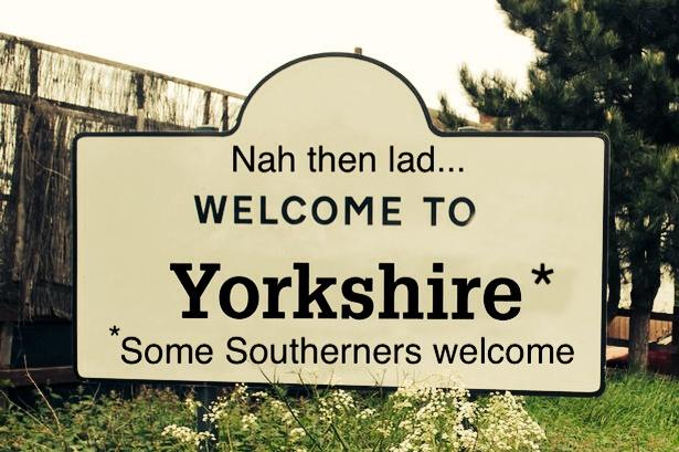 Happy Yorkshire Day .. wherever you're from.. http://t.co/I8XnM5LqoJ