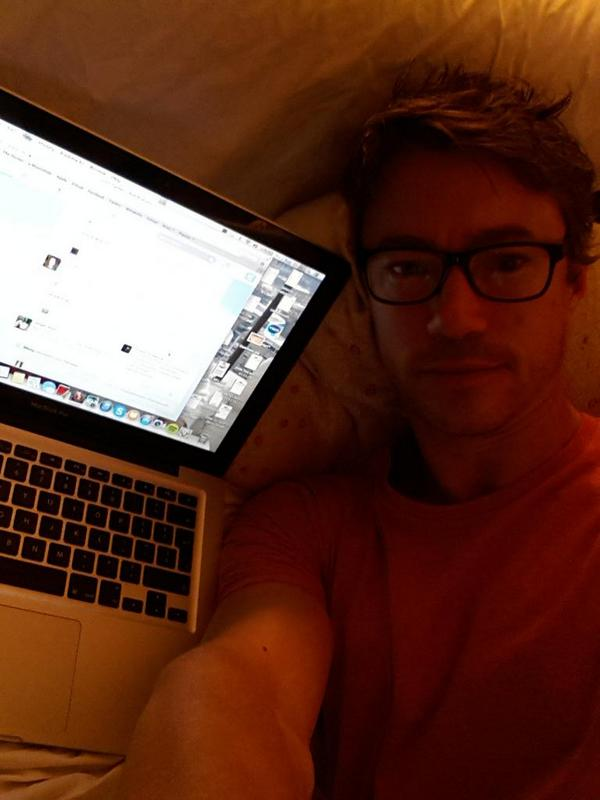 tom wisdom heighttom wisdom 300, tom wisdom and anna walton, tom wisdom 2016, tom wisdom personal life, tom wisdom instagram, tom wisdom married, tom wisdom 2017, tom wisdom romeo and juliet, tom wisdom, tom wisdom dominion, tom wisdom twitter, tom wisdom biography, tom wisdom hannibal, tom wisdom height, tom wisdom emma linley, tom wisdom imdb, tom wisdom 2015, tom wisdom interview, tom wisdom facebook, tom wisdom wikipedia