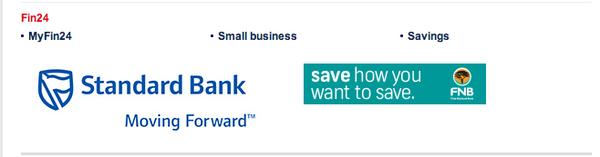Bad ad placement? http://t.co/vQbRJNRkg8