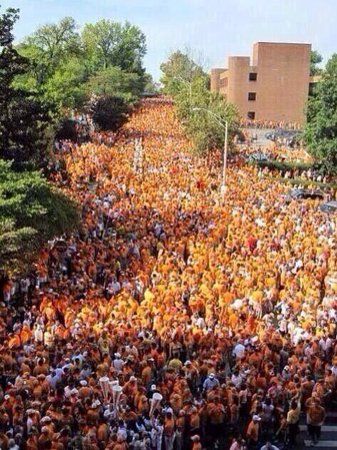 Day 1 for Team 118. Looking forward to the journey. #GBO http://t.co/9zRbsDpKZr