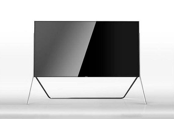 Samsung's outrageous bendable TV goes on sale in Korea for $34,000 http://t.co/Ix0ztJ6jzB http://t.co/YNd5a4UGWP