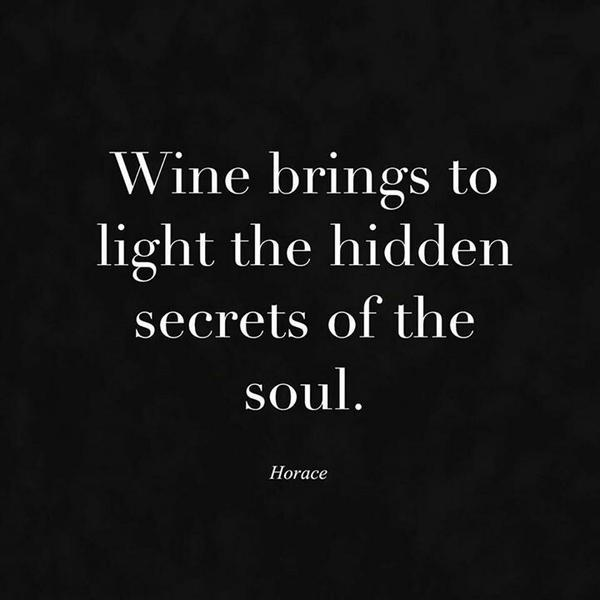 #Wine Quote of the Day: http://t.co/cdSp42kG5M