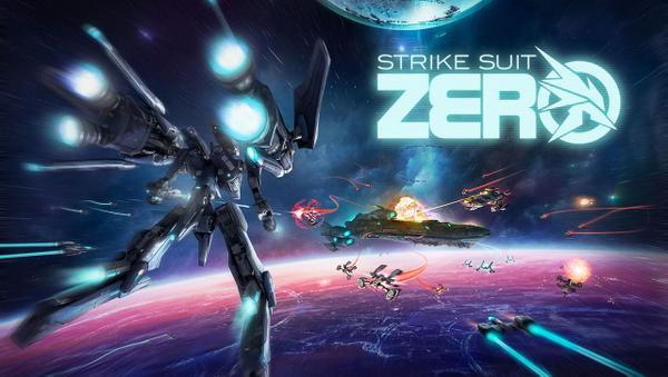 gold strike game