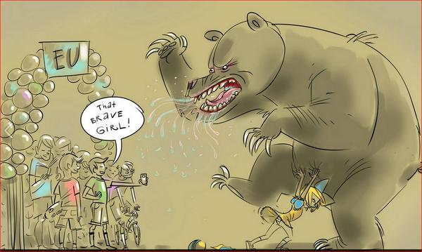 """Арестованных более года назад по так называемому """"делу Хизбут Тахрир"""" крымских татар оставили под стражей до октября, - Смедляев - Цензор.НЕТ 3187"""