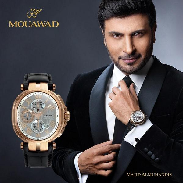 a9014c605 Mouawad Jewelry on Twitter: