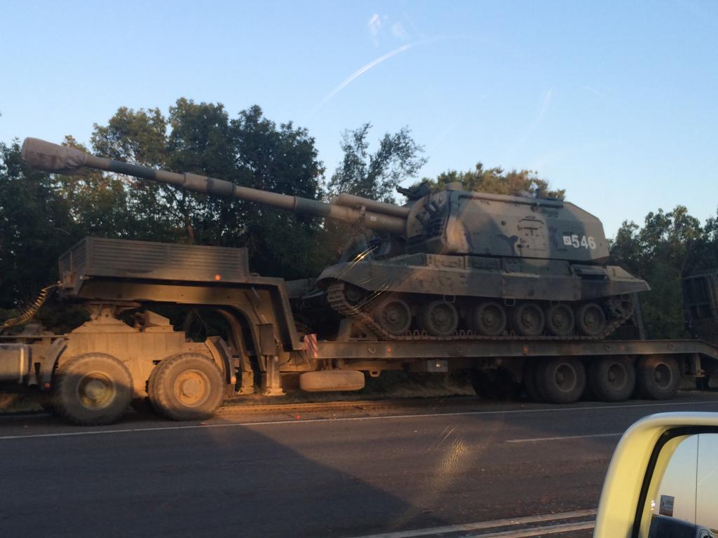 Украинские воины на поле боя, - - Цензор.НЕТ 5089