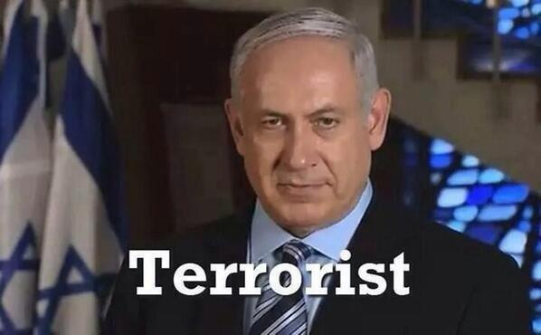 Ateşkese Rağmen Saldırıp Şerefsizliğini tasdikleyen Yahudilere hiçmi hiç şaşırmadık...... http://t.co/uVUkGvtKzf