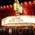 #welcomemovielovers #tcff @MMFlint @SisterTheMovie @davidlascher what an amazing experience. Thank you!