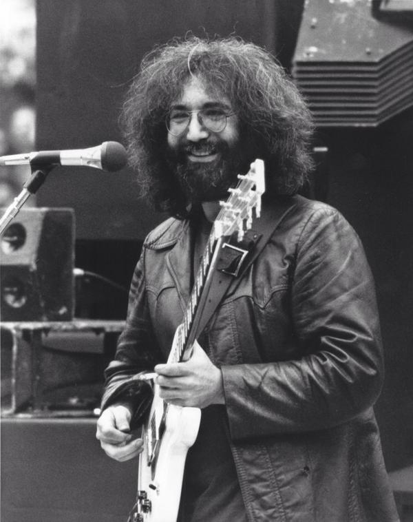Happy Birthday Jerry! Thanks for everything @fat_man_rocks @GratefulQuotes <br>http://pic.twitter.com/vhqXKHEKGA