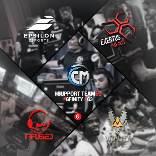 I Support TeamEU image. RT! @Gfinity @TCM_Gaming @Exertusesports @Team_Vitality @Team_infused @Epsilon_eSports http://t.co/7SntvKCsFf