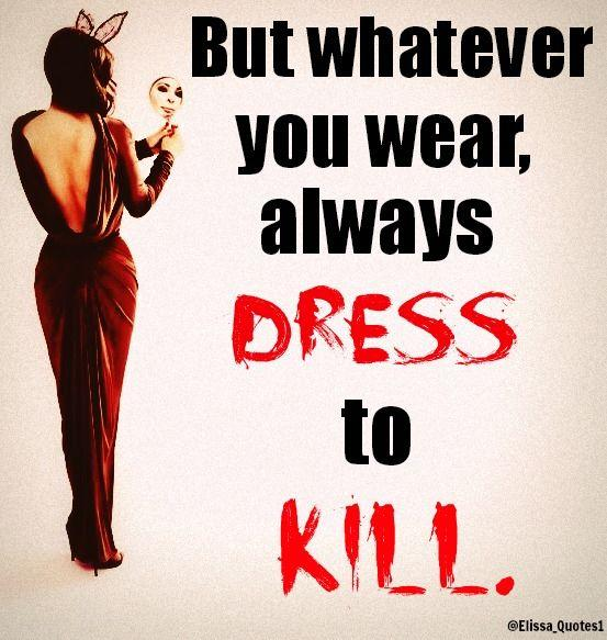 Elissa Quotes On Twitter At Elissakh But Whatever You Wear Always