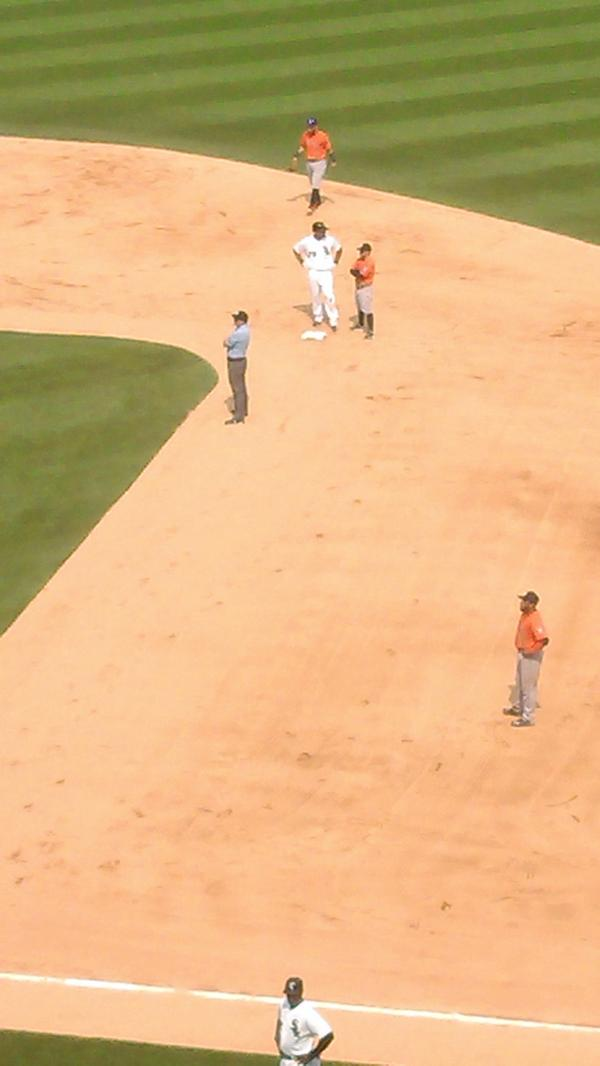 Abreu and Altuve http://t.co/hAckB6CxaF