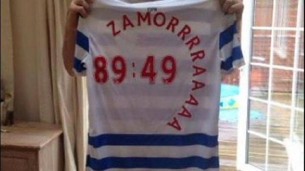 I want this. #QPR http://t.co/ahSceJiiLY