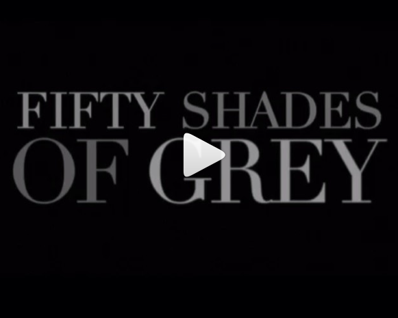 "RT @GlobalGrind: Beyonce shares a sneak peek of her new song in the sensual ""Fifty Shades of Grey"" http://t.co/JtIbjRLeek http://t.co/MBNbr…"