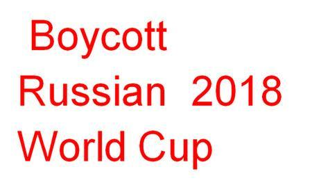 Стычки не было, мы - цивилизованная страна, - министр спорта РФ Мутко о нападении российских болельщиков на английских во время Евро-2016 - Цензор.НЕТ 6545