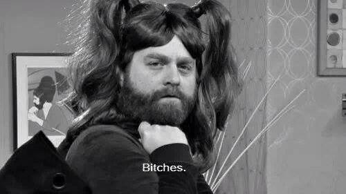 """""""@WolfpackAlan: When your friends do something without you """" @amyhurta @sarahdiane07 @briannatofel"""
