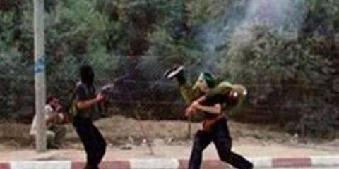 رد: الأخبار العاجلة للثورة السنية العراقية | الاثنين 21-7-2014