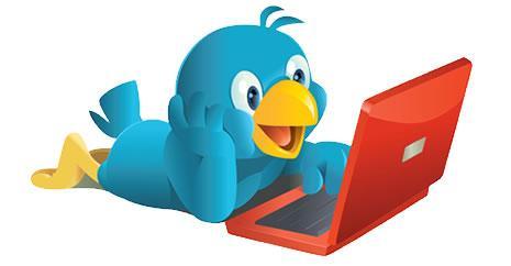 Débuter sur Twitter : Dossier pratique http://t.co/Hb80ds8OGh http://t.co/aaWErF3r18