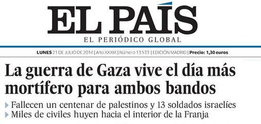 Según El País, el partido está muy reñido. Empate en la prórroga e irán a los penaltis. http://t.co/I1PWQIzij0