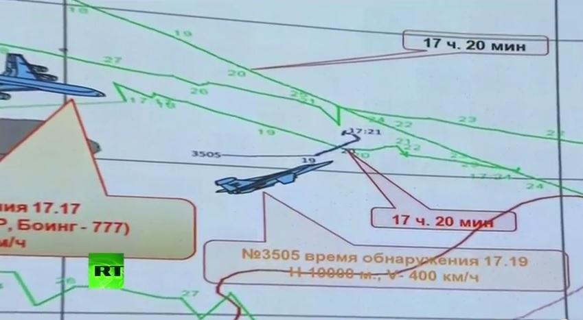 # RUMOR DE GUERRA: Seguimiento vuelo MH17 - Página 2 BtEdeRTCEAIyb07