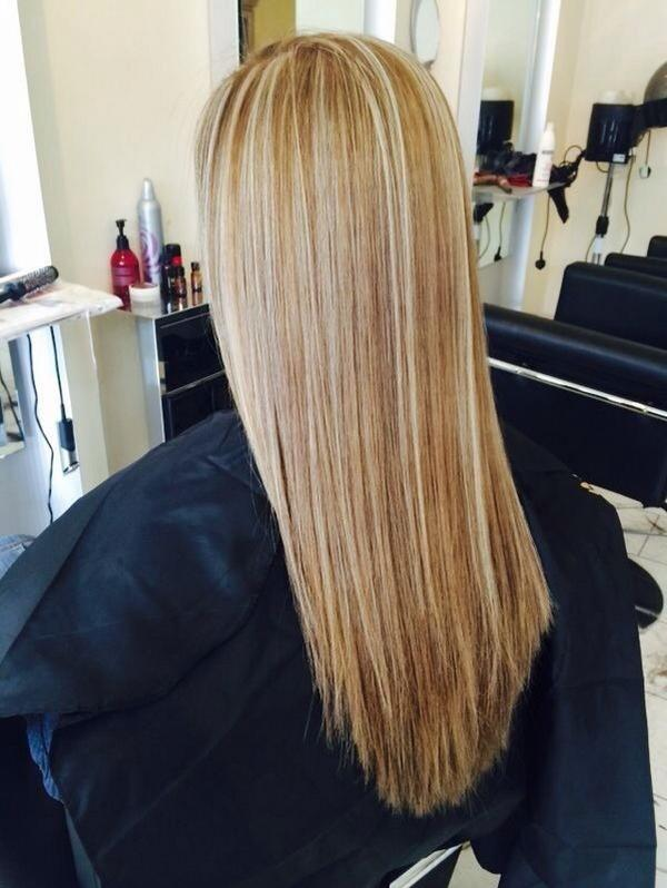 Styles Ahead On Twitter Beforeafter Hair Loughton Colour