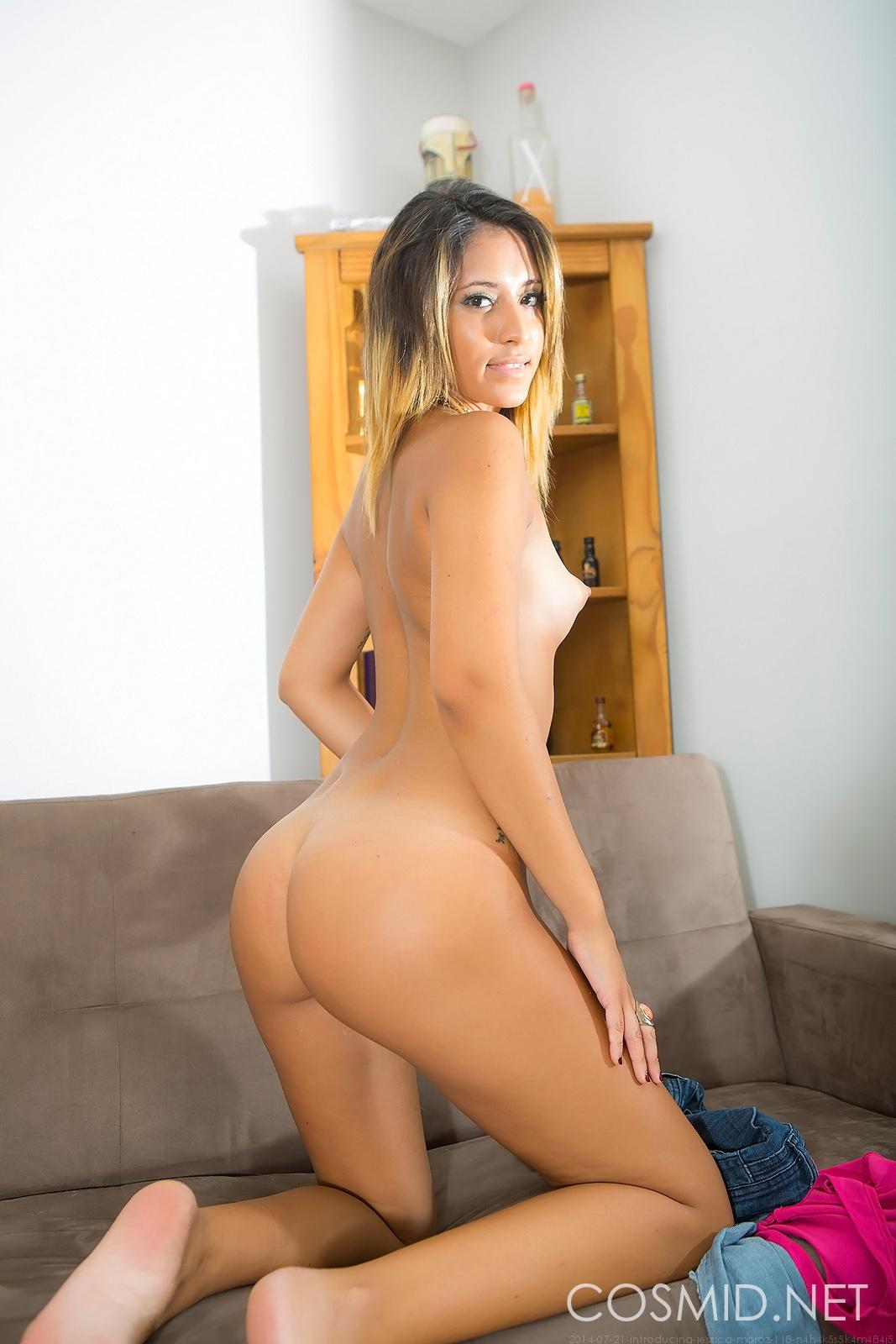 Apologise, but, Jessica latina nude something is