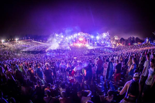 We can't wait for weekend 2 of @tomorrowland! #Tomorrowland http://t.co/wTm1HWruDb