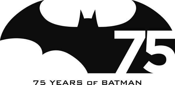 I'm offering a Batman Day prize pack in advance of the 7/23 event: http://t.co/a1gms8hga8 @DCComics http://t.co/dZxeDyuNRQ