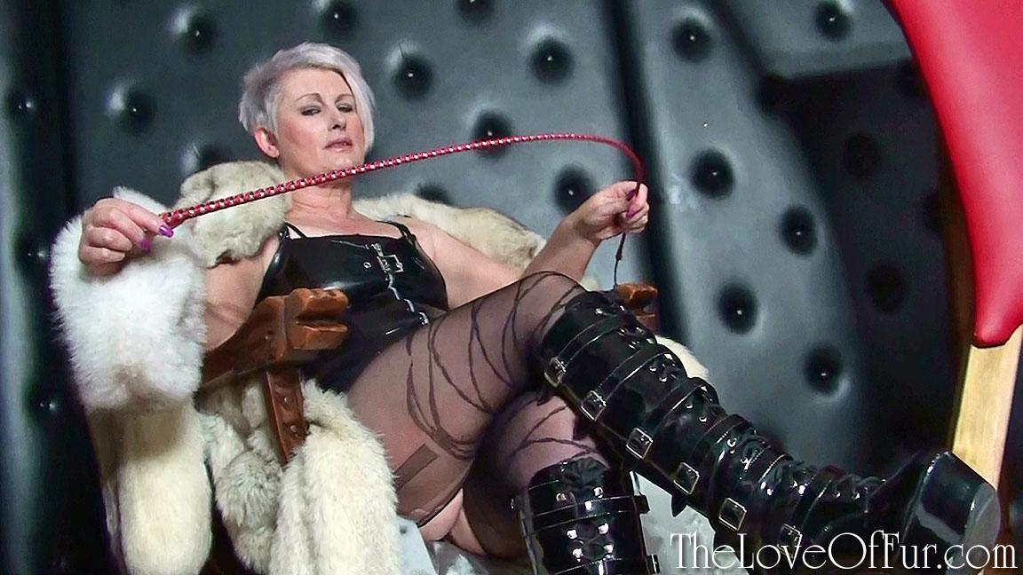 TW Pornstars - The Love Of Fur. Twitter. Worship sexy