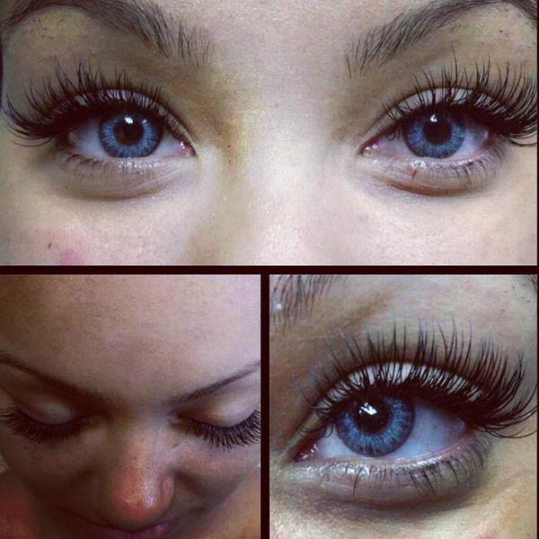 dcd5c3dea21 #marvelash eyelash extensions Lasts for 6-8 weeks Just £32 07585135452 ♡  pic.twitter.com/CnhwjogcdO