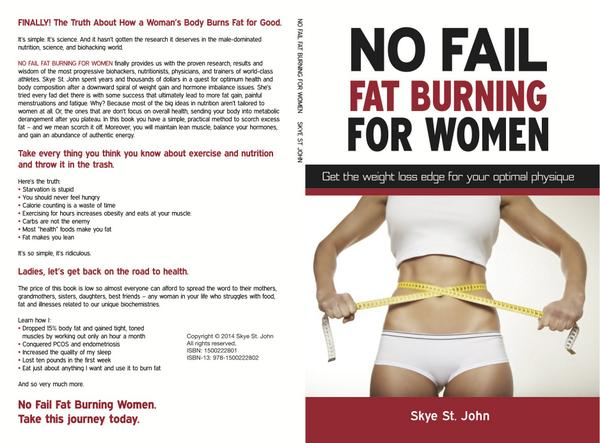 fat burning diet drinks