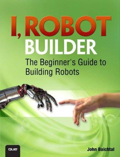 The book is almost done!!! #robots http://t.co/P6aKi2anBP
