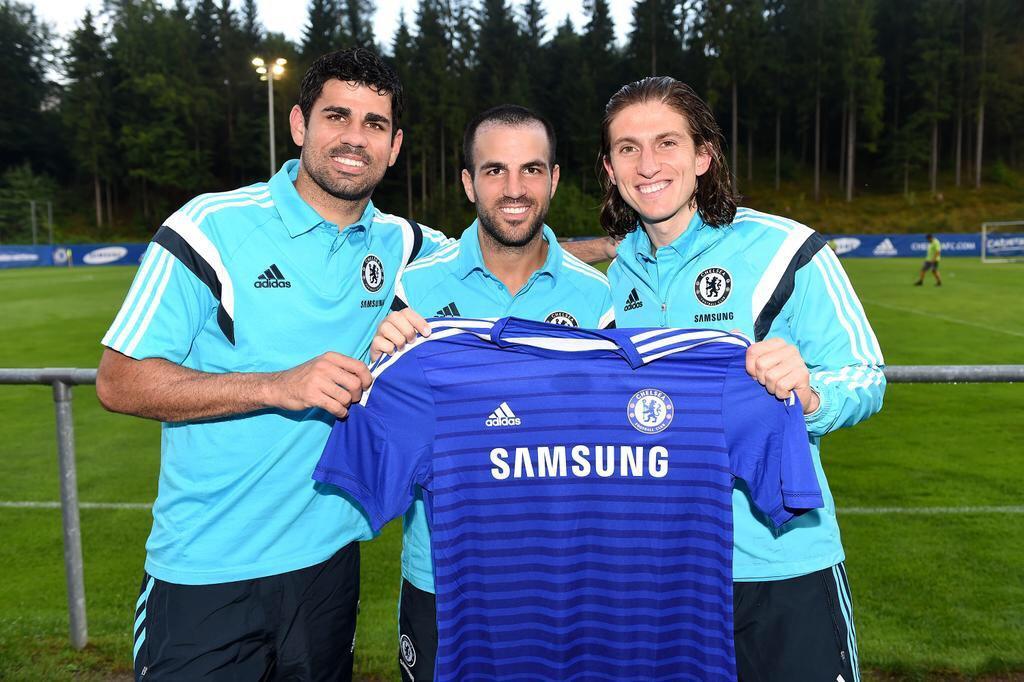 Chelsea FC 2014/2015 - Página 6 BtGGto3CcAEDhLo