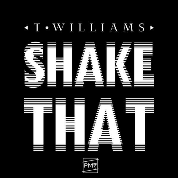 "My ""Shake That"" EP is out today featuring @Shadow_Child & @JBevin. You can grab it here: http://t.co/e2KC3tqXQo http://t.co/9vD27hIC9R"