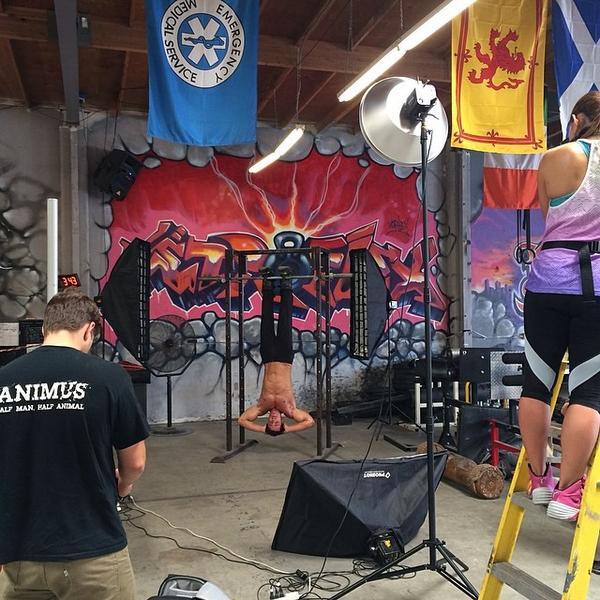 Greg Plitt On Twitter Shooting At Metroflex Gym Long Beach Ironmanmagazine Http T Co Mfpuyqbvrx