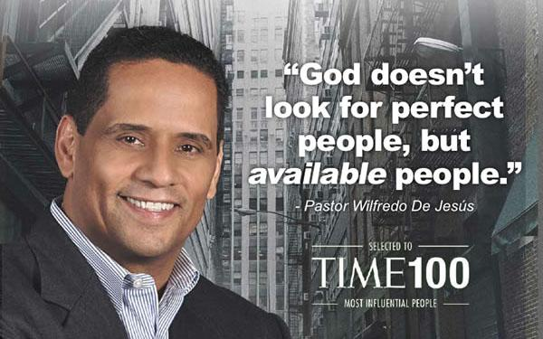 #Time100 top influencer @PastorChoco challenges you to stand #InTheGap for those in need. http://t.co/QdFeJHE4Si http://t.co/r1089khxDX